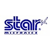Star 39402010  PUTTY  Receipt Printers